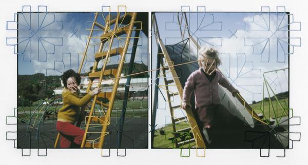 Untitled #5 (Playground) (2009)