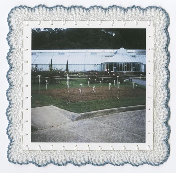 Barrier (2008/09)
