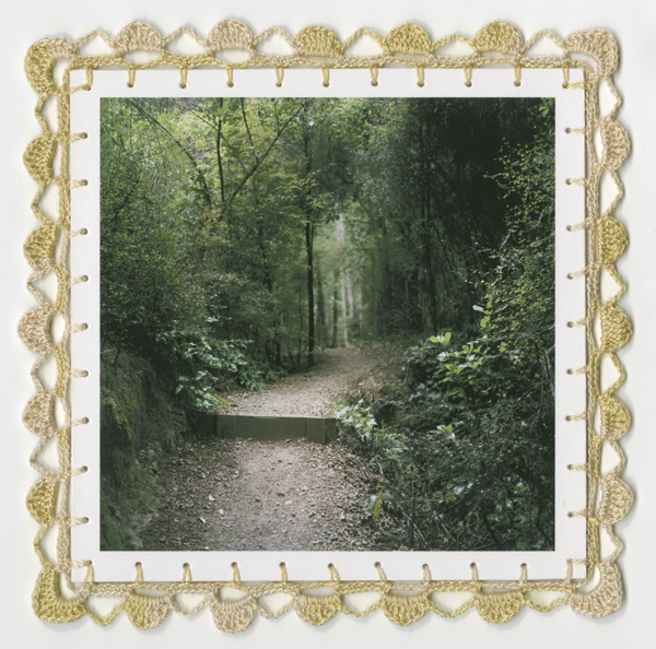 Path #1 (2009)